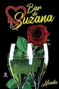 Bar de Suzana