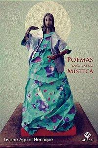 Poemas pela Via da Mística