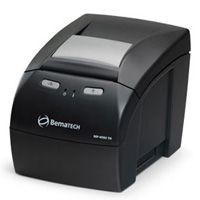 Impressora de Cupom Térmica Bematech MP 4200 TH (USB/Guilhotina)