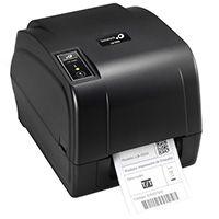 Impressora de Etiquetas Bematech LB1000 Advanced