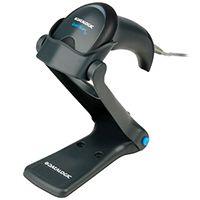 Leitor de Código de Barras Manual Imager Datalogic QuickScan Lite QW2100