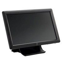 "Monitor Touch Screen Tyco Elo 15"" 1509L"