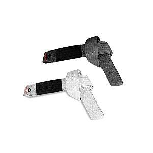Faixa Jiu-Jitsu Infantil modelo Standart marca Aranha