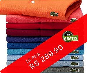 CAMISAS - INOVA OUTLET - Qualidade e preço justo!! dd67d2bad85d3