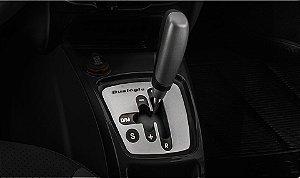 CÂMBIO AUTOMATIZADO FIAT DUAL-LOGIC manutenção do sistema
