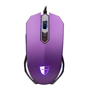 Mouse Gungnir Tesoro - PC