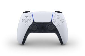 Controle Playstation 5 - Dualsense