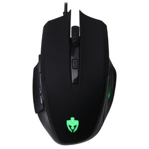 EVOLUT Mouse - Lynx