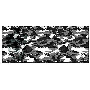 EVOLUT Mouse Pad - EG 402 CM
