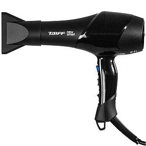 Secador de Cabelo New Smart 1700W - Taiff