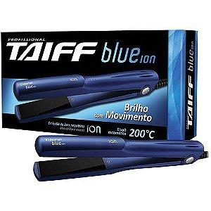 Taiff Chapa Blue Ion