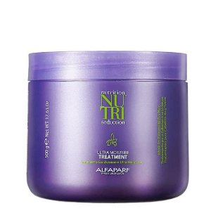 Alfaparf Nutri Seduction - Ultra Moisture 500g