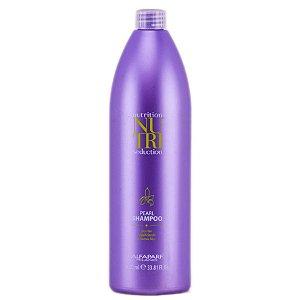 Alfaparf Nutri Seduction Pearl Shampoo 1L