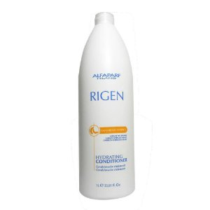 Condicionador Alfaparf Rigen Tamarind Extract Hydrating Conditioner 1 L