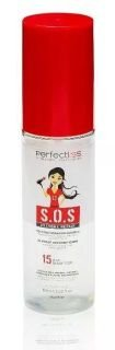 Recondicionador Bifásico Sos Extreme Repair Perfectliss 60ml