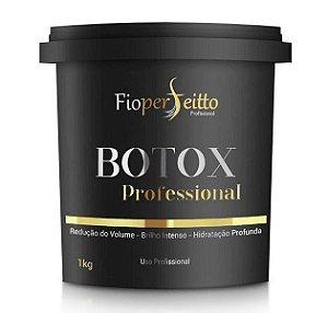 Botox Fioperfeitto Professional 1kg