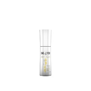 One 4 you light fluid 90ml - Reparador de pontas