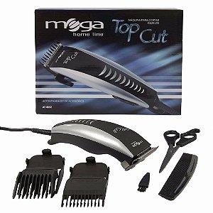 Mega Maquina Top CUT 110v