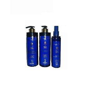 SOS Primer Magnific Hair