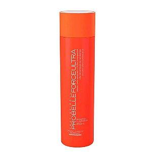 Shampoo Force ultra Profissional Probelle 250ml