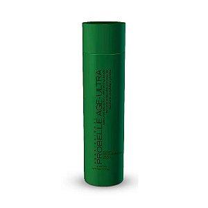 Shampoo Age Ultra Profissional Probelle 250ml