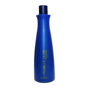 Shampoo Matizador Silver Professional Probelle 1l
