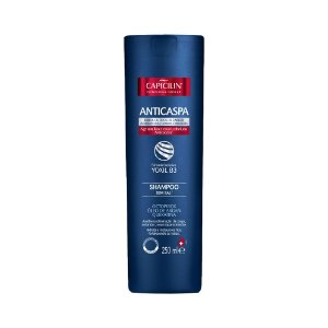 Shampoo Anticaspa Capicilin 250ml