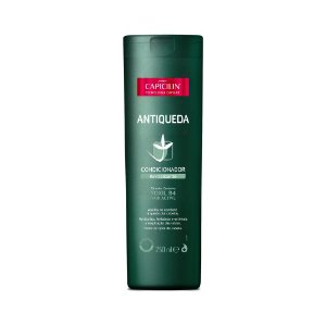 Condicionador Antiqueda Capicilin 250ml