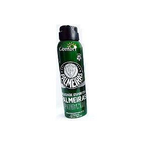 Desodorante Palmeiras Antitranspirante 48 Horas 150 Ml