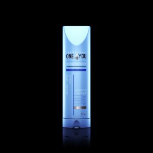 One4you Shampoo Lightness Nutrition  300ml