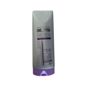 One4you Condicionador Blonde Rebelion 250ml