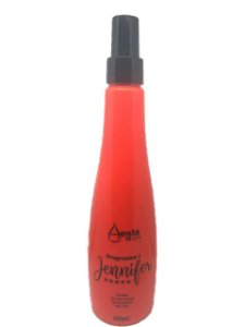 Progressiva Aegla Pro Jennifer 300ml