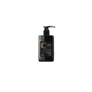Truss Professional Curly Twist - Leave-in 650ml p/ fitagem