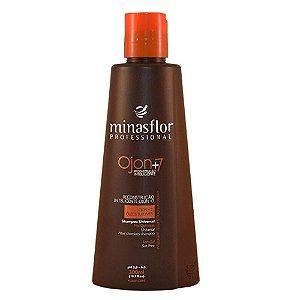 Shampoo Ojon+ 7 Minas Flor - 300ml