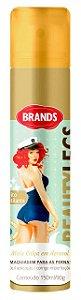 Meia Calça Beauty Legs Brands Pele Morena Clara - 150ml