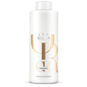 Shampoo OR Oil Reflections Wella 1000ml