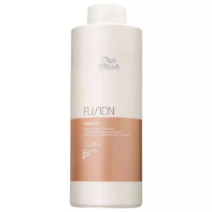 Wella Professionals Fusion Shampoo 1l