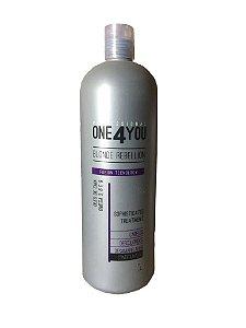 One4You - Condicionador Blonde Rebellion 1L
