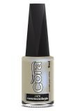 Esmalte Cora 9ml Black 15 Iris Blue