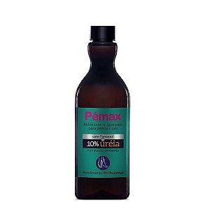 Uréiamax Hidratante 10% Uréia Cora Válvula 400ml