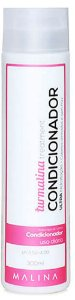 Condicionador Malina  Turmalina Treatment 300 ml
