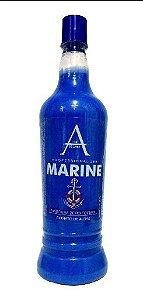 Alkimia Cosmetics Progressiva Marine 0 Formol - 900ml