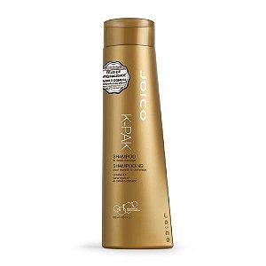 Shampoo Joico K-Pak Repair Damage Cabelos Danificados 300ml