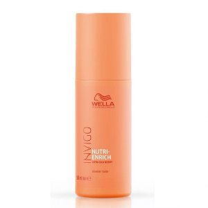 Wella Invigo Nutri-Enrich Wonder Balm - Leave-in 150ml