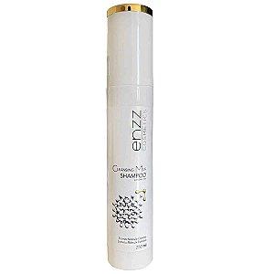 Shampoo Cleansing Milk 300ml - Enzz Cosmetics