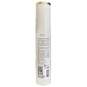 Enzz Cosmetics - Cleansing Milk Shampoo - 250ml