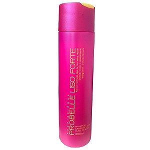 Probelle Liso Forte - Shampoo - 250ml