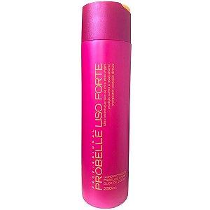 Probelle Liso Forte - Condicionador - 250ml