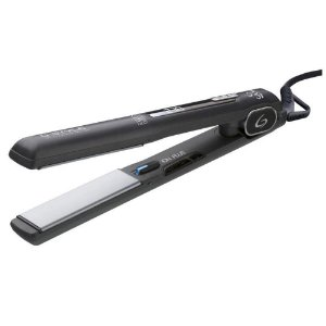 Gama Prancha G-style Digital Titanium Pro Ion Plus 110V
