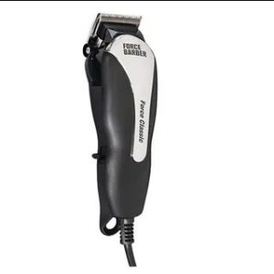 Máquina de Corte MQ Hair Force Classic - 220V